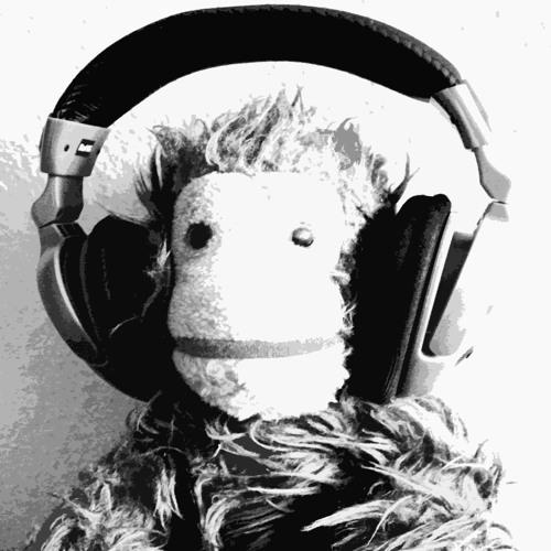 kapuze's avatar