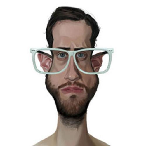 Freaky Doomie's avatar