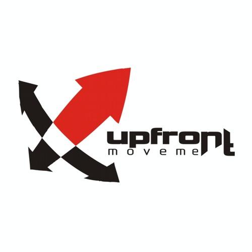 UpFront Movement's avatar