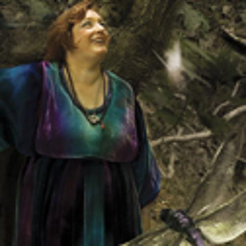arianakiva's avatar