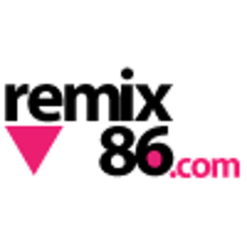 REMIX86's avatar
