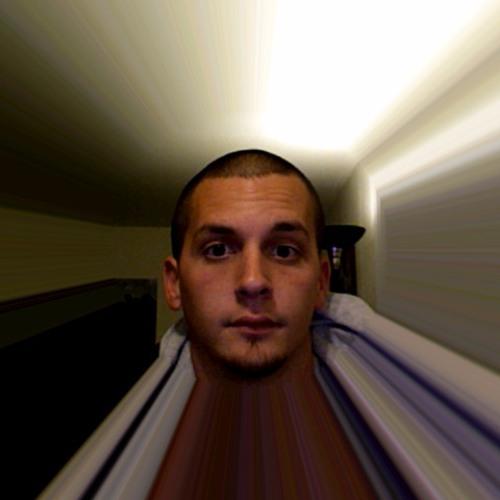 NevilleDevil's avatar