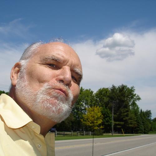Wanapitei's avatar
