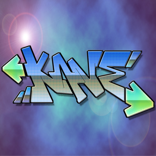 Kane33's avatar
