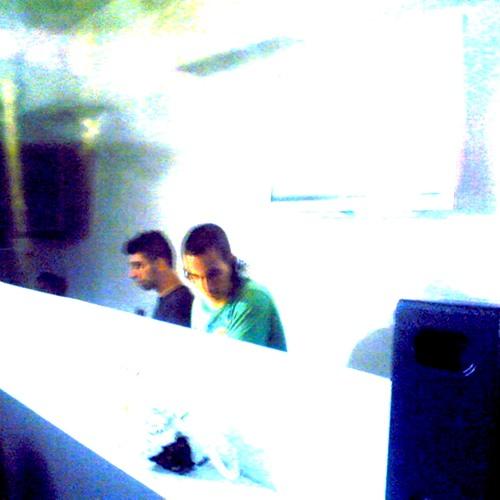 DJ DIPE - DJ's avatar
