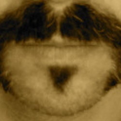 dan pedridge's avatar