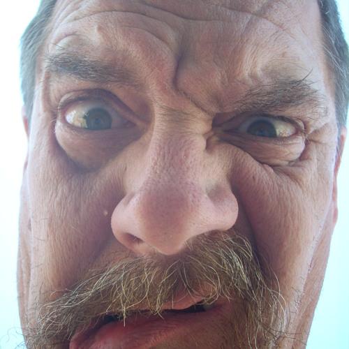 madjacktraffic's avatar