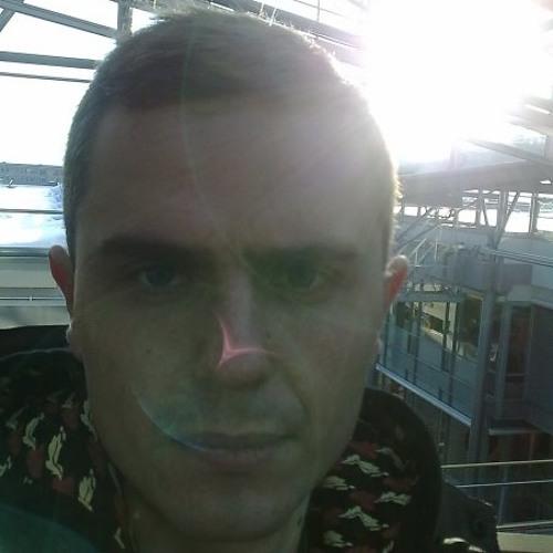 JarekP's avatar