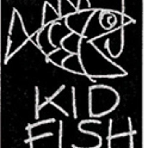 KiD FiSH's avatar