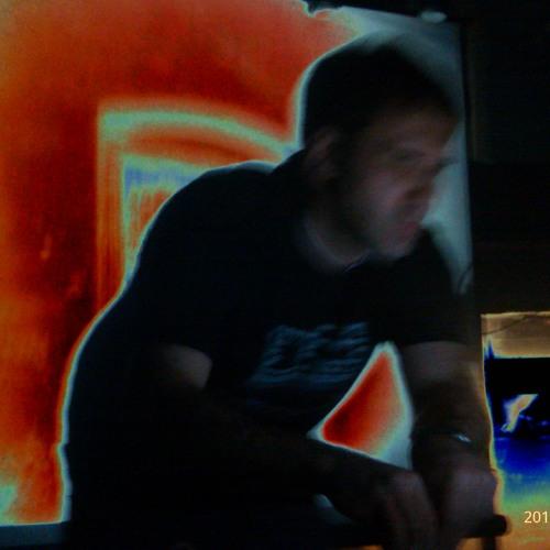 Danila Gaji's avatar