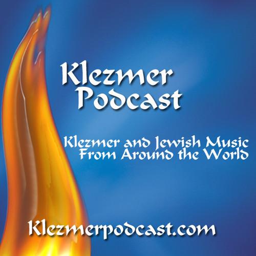Klezmer Podcast's avatar