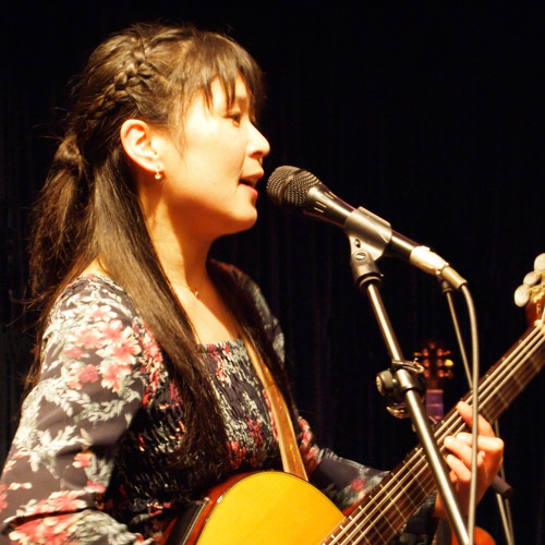 eiko goto's avatar