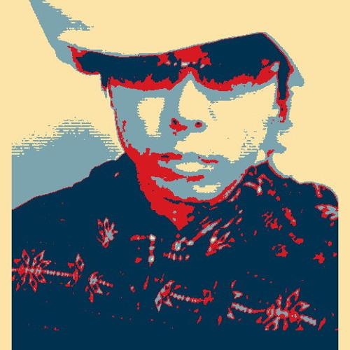 DJ Sya.Rou's avatar