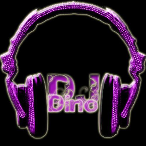 Dino1106's avatar