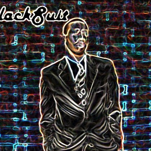 BlackSuitWest's avatar