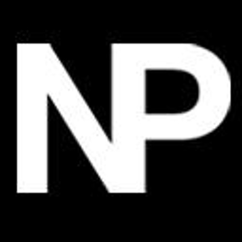 NorthernPurpose's avatar