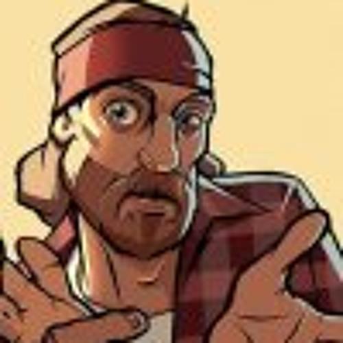 KiDQUiCK's avatar