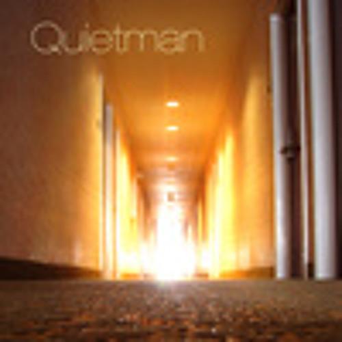 Quietman's avatar