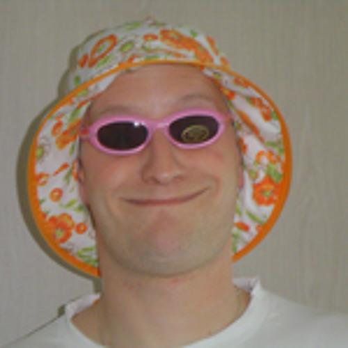 Icksy's avatar