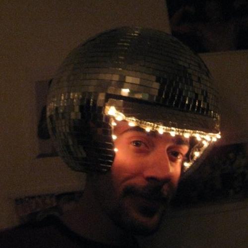 tarmslyng's avatar