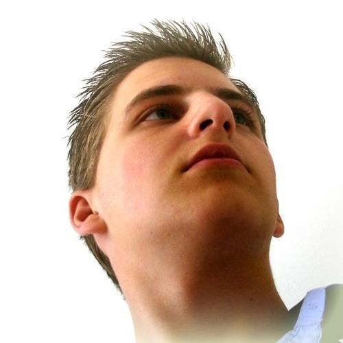 Suncatcher's avatar