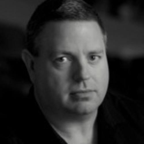 Matt Cline Photography's avatar