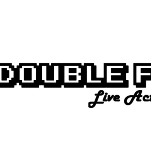 Double F LIVE's avatar