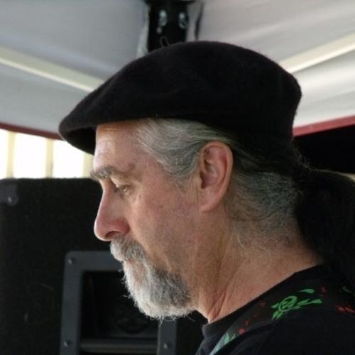 Izzy Foreal's avatar