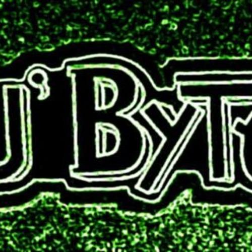 DjBytes's avatar