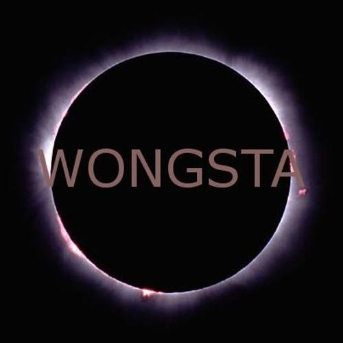 Wongsta's avatar