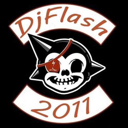 DjFlash's avatar