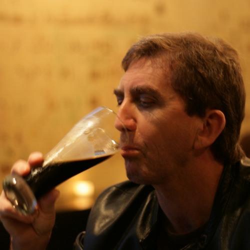 IanKath's avatar
