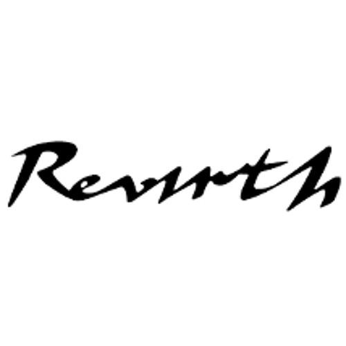 Revirth's avatar