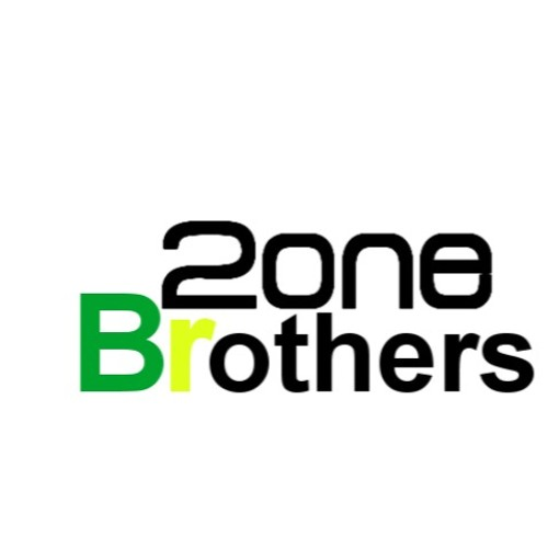 2one-Brothers's avatar