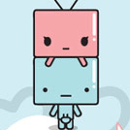 AndyReyes's avatar