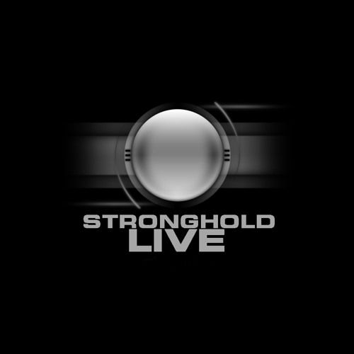 STRONGHOLD LIVE's avatar