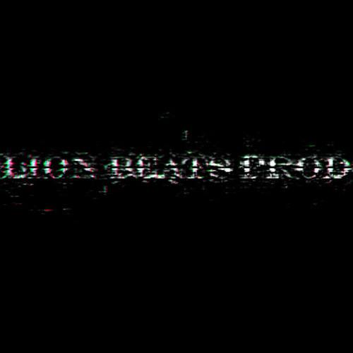 LionBeatsProd's avatar