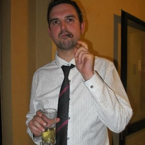 Osvaldo Love's avatar
