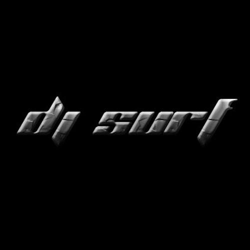 DJ SURF's avatar