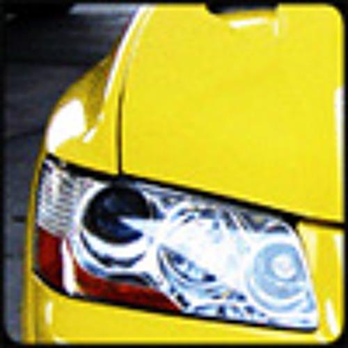 EvolutionVII's avatar