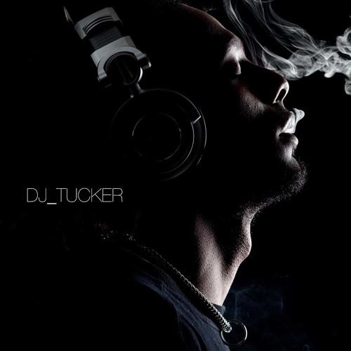 deejay tucker's avatar