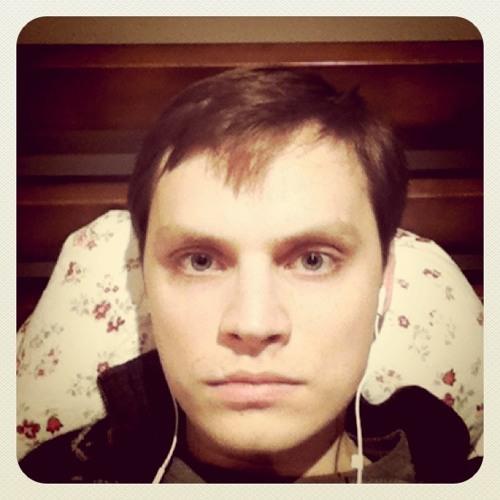 ciudilo's avatar