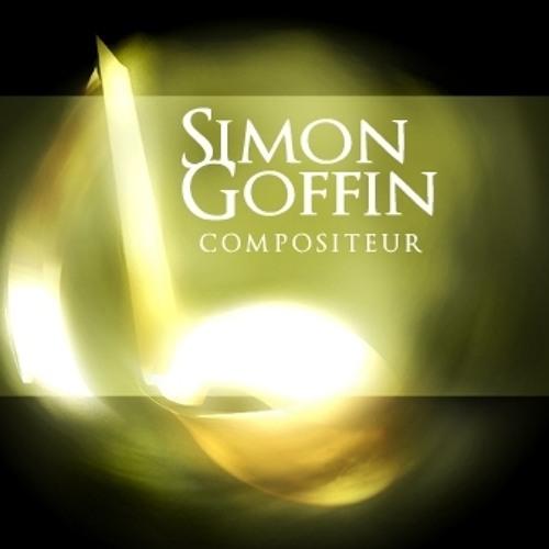 SimonGoffin's avatar