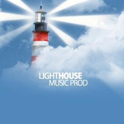 Lighthouse-prod.'s avatar