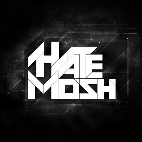 HATE MOSH's avatar