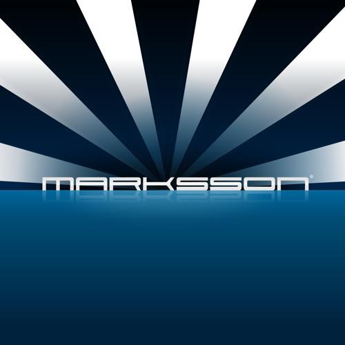 Marksson's avatar