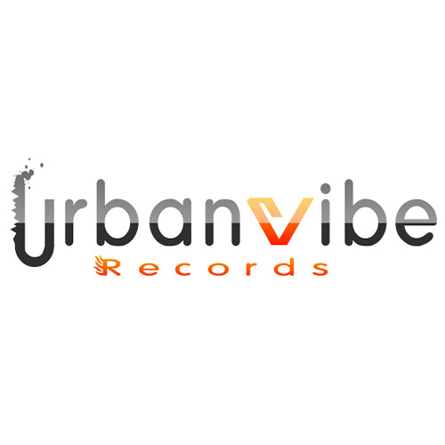 UrbanVibe Records's avatar