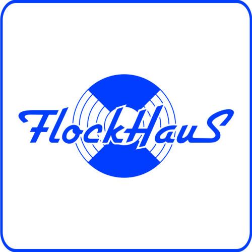 FlockHauS's avatar