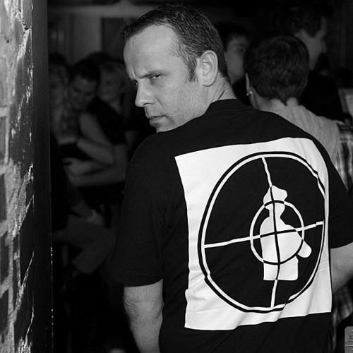 DJ Harry Doyle's avatar