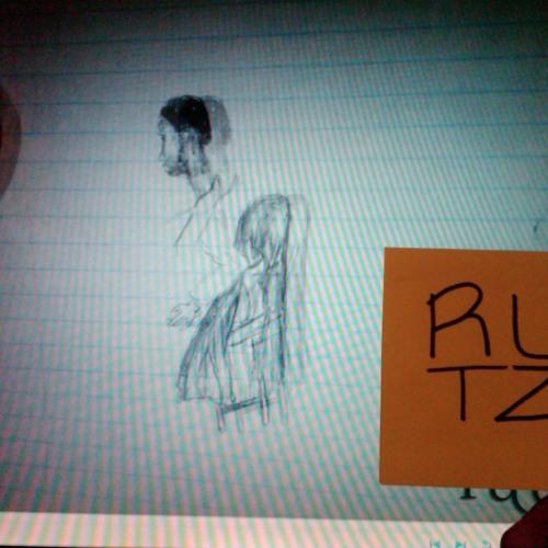 RUTZ's avatar